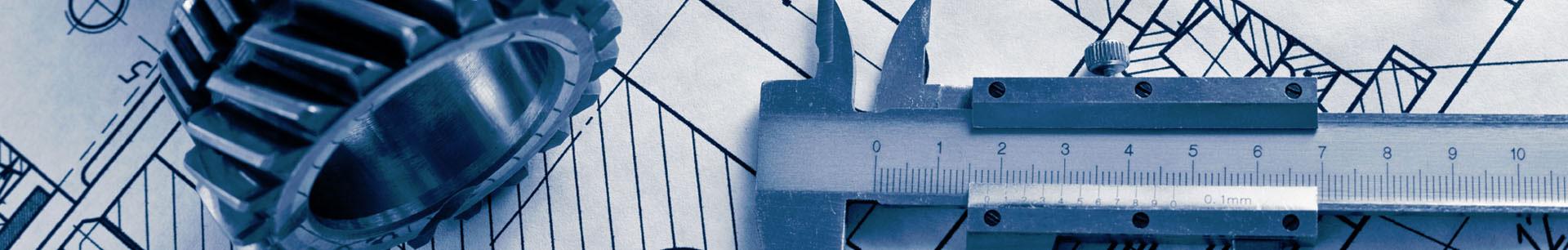 Manufacturing - Financing - Clip Financial